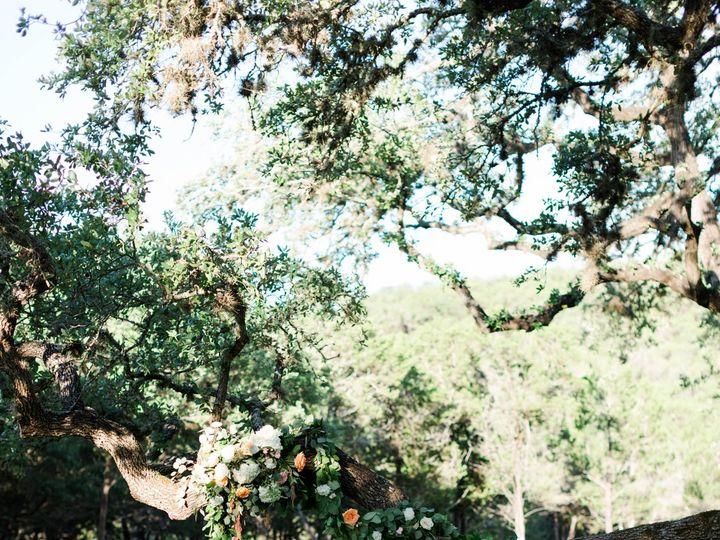 Tmx Theivoryoak Militaryweddinggiveawayshoot 146 51 996685 Wimberley, TX wedding venue