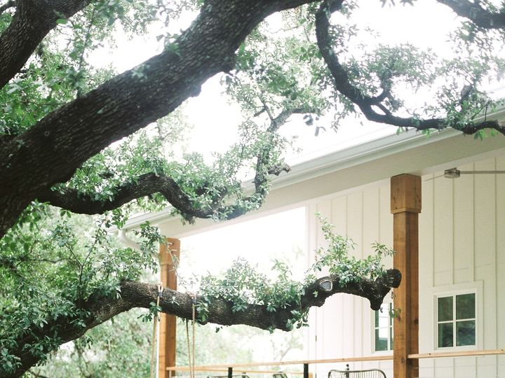 Tmx Unspecified 51 996685 Wimberley, TX wedding venue