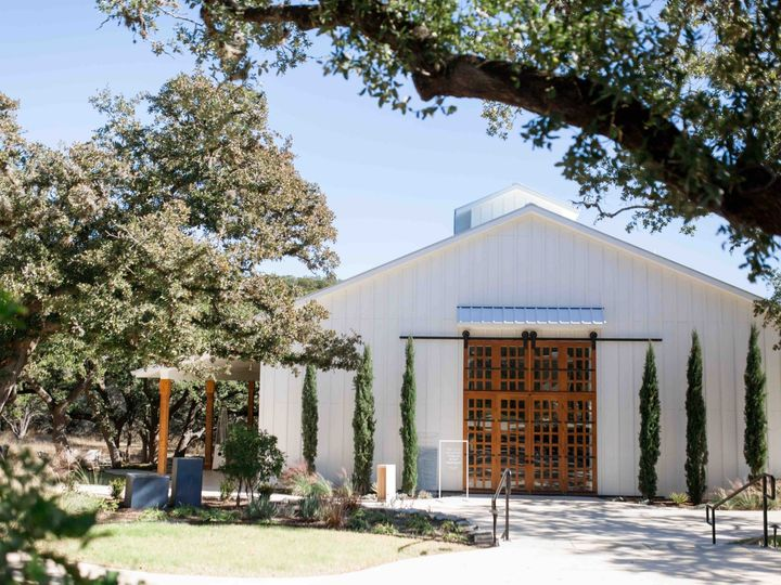 Tmx Wedding Nebyou Hebron Reception 1 1 51 996685 158559138430632 Wimberley, TX wedding venue