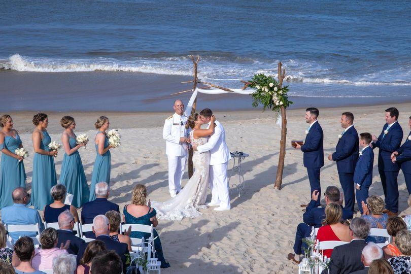emily and dan wedding organized 5627 copy 2 51 1407685 158145136046900
