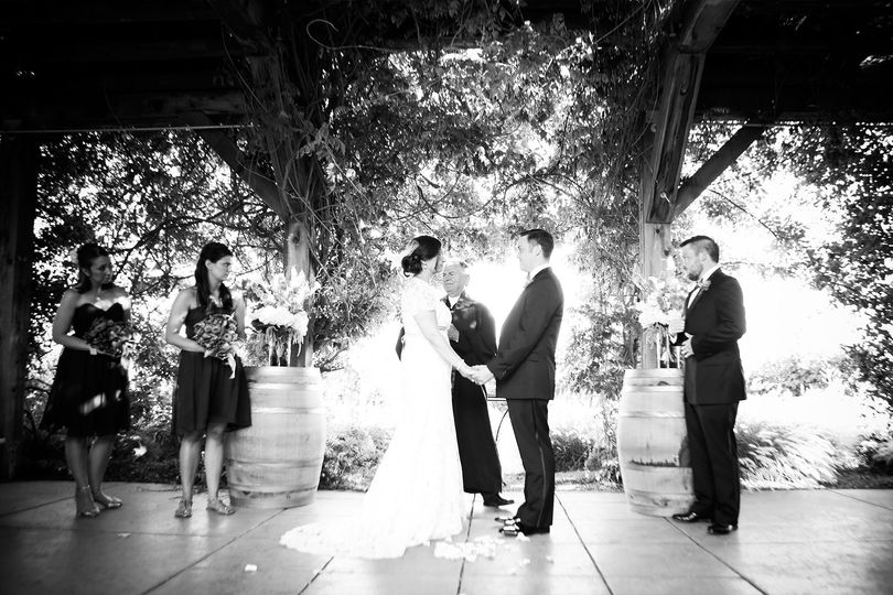 ceremony12