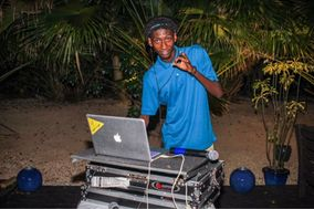 Dj Space (Space Movement ent)