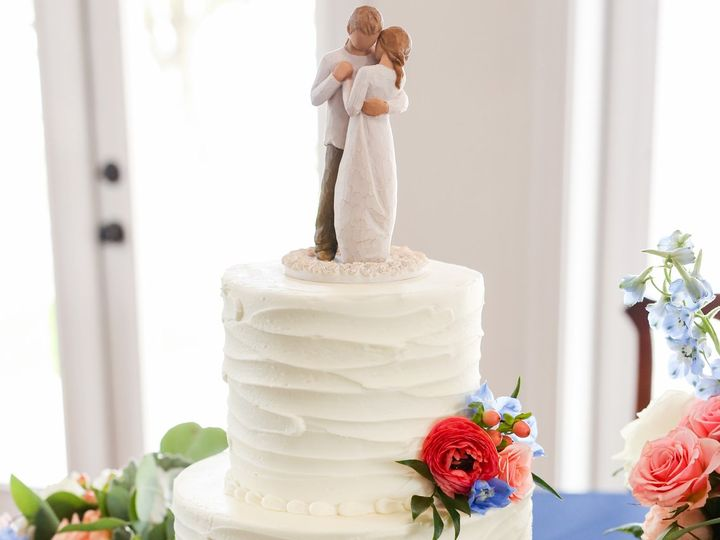 Tmx Ct Preview0043 51 1027685 160027704595984 Lakeland, FL wedding catering