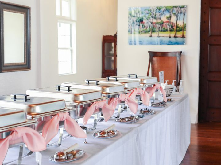 Tmx Ct Preview0047 51 1027685 160027766647179 Lakeland, FL wedding catering