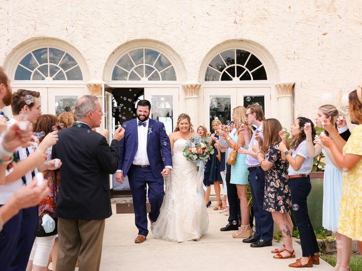 Tmx Ct0023 51 1027685 160027059988633 Lakeland, FL wedding catering