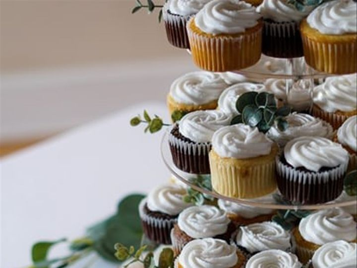 Tmx Des 51 1027685 158835980356546 Lakeland, FL wedding catering
