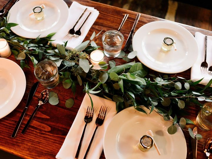 Tmx Jordan Arnold Ul07qk2ar 0 Unsplash 51 1027685 158836152958619 Lakeland, FL wedding catering