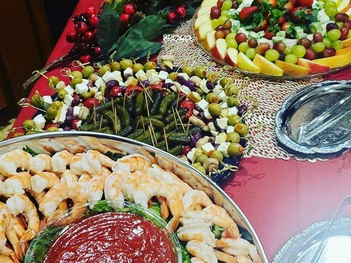 Tmx Unnamed 51 1027685 158835980555403 Lakeland, FL wedding catering