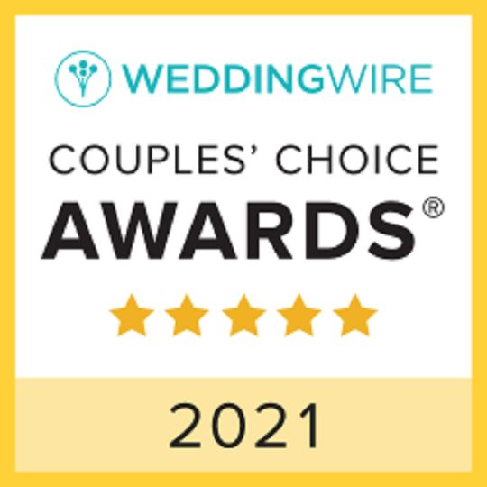 weddingwire couples choice 2021 en us 51 1027685 161153607483804