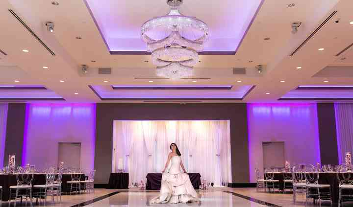 Marinaj Banquets & Events
