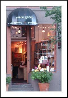 SusanStorefront240x344