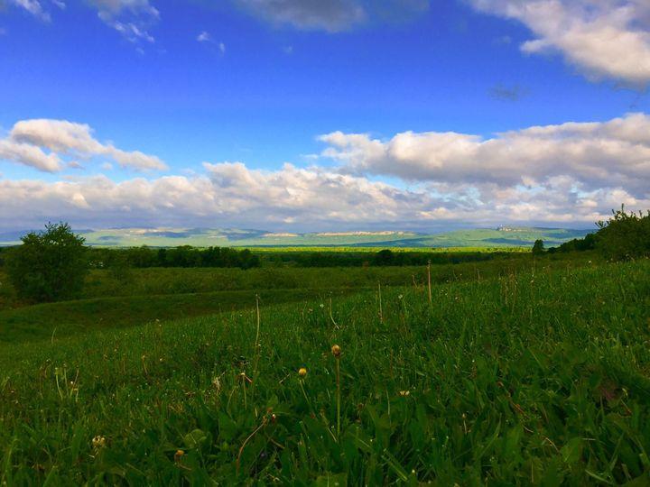 lvf hill view jpeg 51 657685