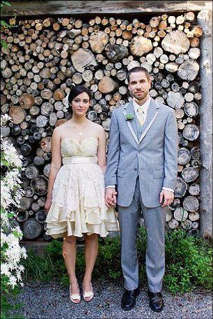 Tmx 1471017816 76a9afc827b7bfc3 Screen Shot 2016 08 12 At 12.02.46 PM Highland, NY wedding venue