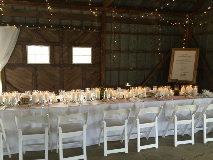 Tmx Barn Frame 51 657685 157428076822537 Highland, NY wedding venue