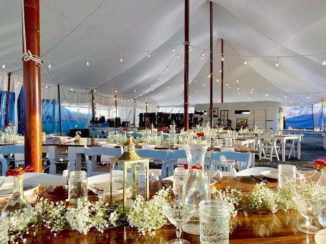 Tmx Image 7 51 657685 157425902396071 Highland, NY wedding venue