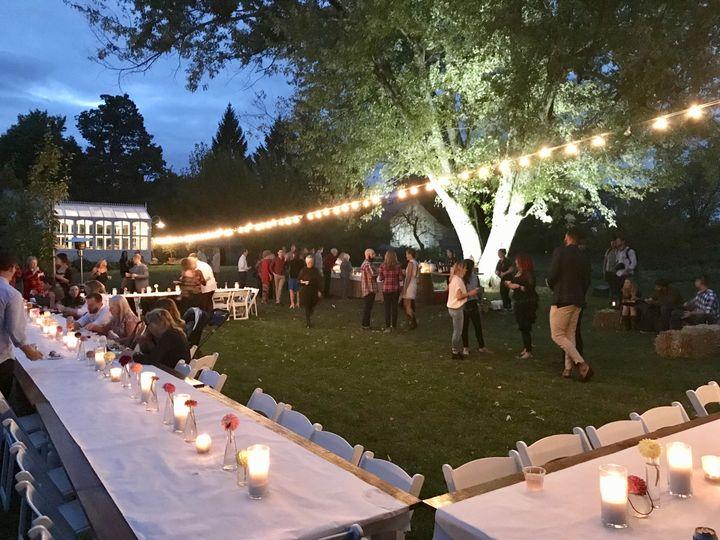 Tmx Img 0190 51 657685 Highland, NY wedding venue