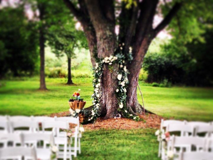 Tmx Img 3166 51 657685 Highland, NY wedding venue