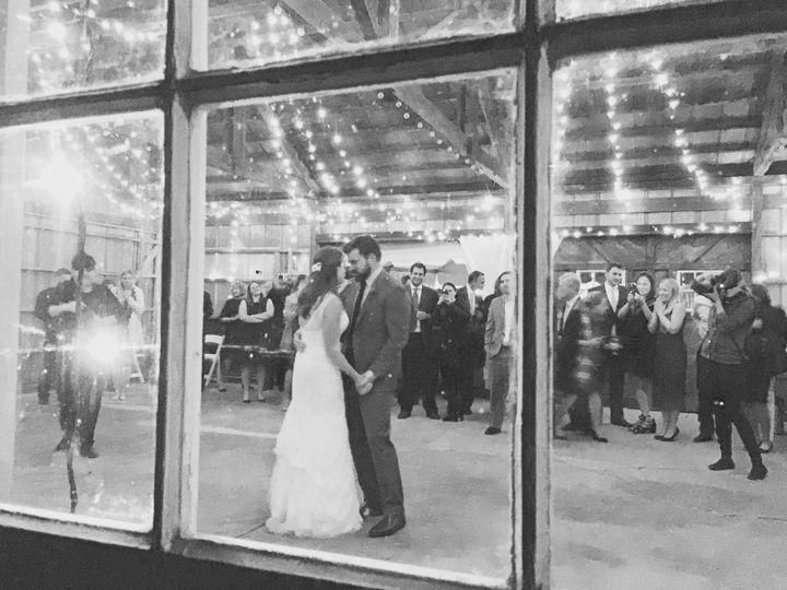 Tmx Img 8460 51 657685 Highland, NY wedding venue