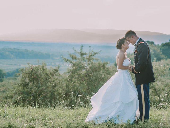 Tmx Laura Lvf Wedding 51 657685 Highland, NY wedding venue
