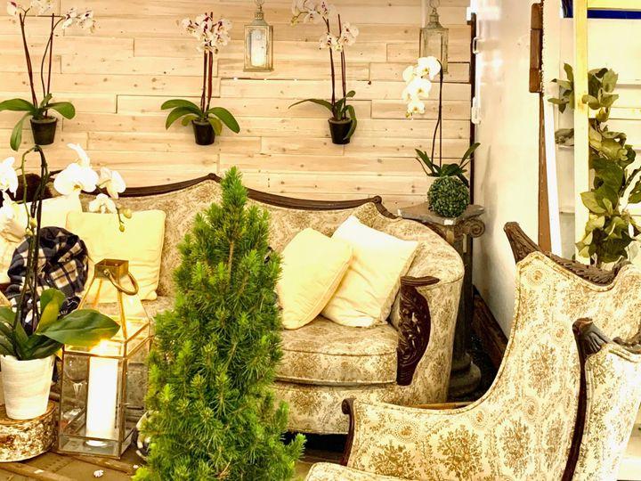 Tmx Lounge 51 657685 157425904515661 Highland, NY wedding venue