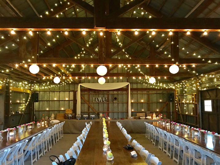 Tmx Rehearsal Barn 51 657685 Highland, NY wedding venue