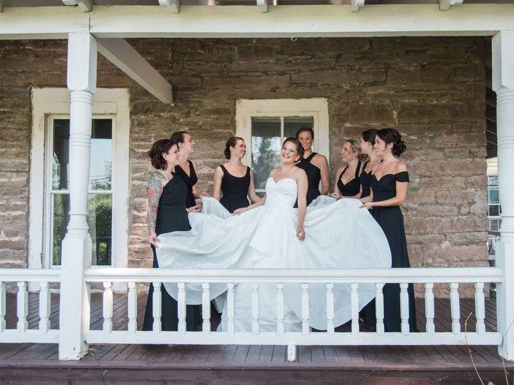 Tmx Screen Shot 2017 02 02 At 1 01 19 Pm 51 657685 Highland, NY wedding venue