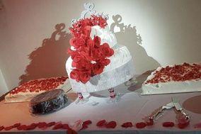 Trudi's Kustom Cakes