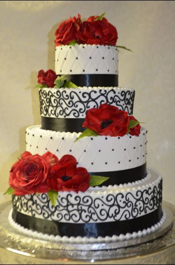wedding cake harrisburg pa the pennsylvania bakery reviews amp ratings wedding cake 22800