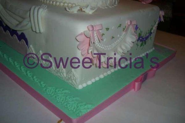 Tmx 1235521092919 Decoration1wtmk Atlanta wedding cake