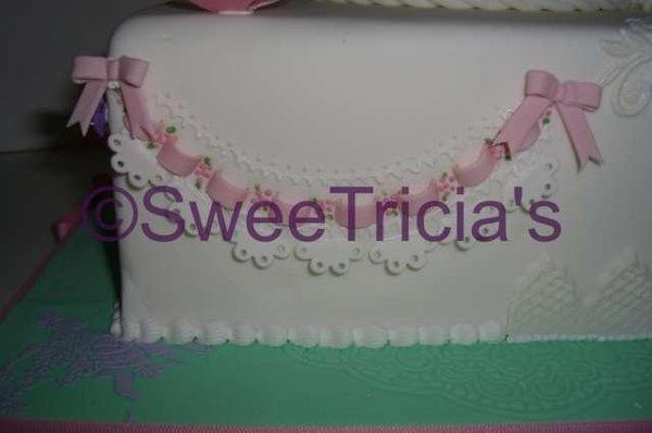 Tmx 1235521093794 Decoration2wtmk Atlanta wedding cake