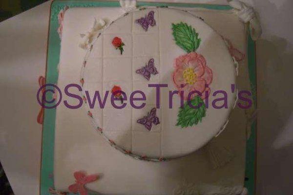 Tmx 1235521094357 Decoration3wtmk Atlanta wedding cake