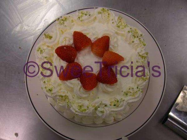 Tmx 1235521121013 Genoisewtmk Atlanta wedding cake