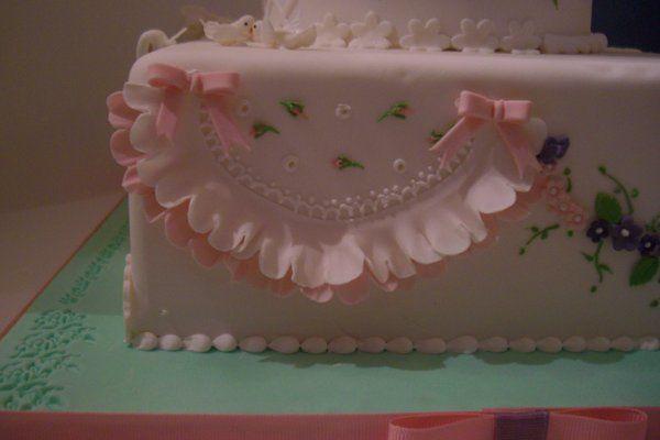 Tmx 1235521121482 GarrettFrill Atlanta wedding cake