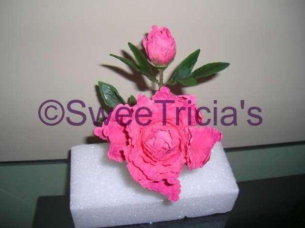 Tmx 1235521126935 Peonywtmk Atlanta wedding cake