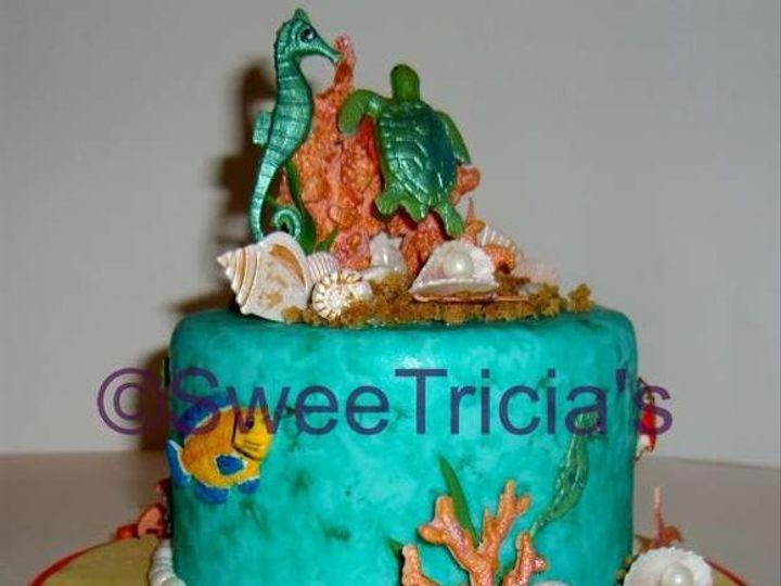 Tmx 1235521136591 Seathemewtmk Atlanta wedding cake
