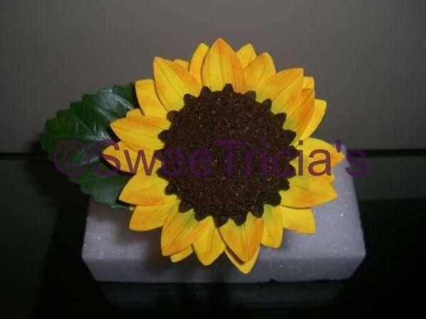 Tmx 1235521142716 Sunflowerwtmk Atlanta wedding cake