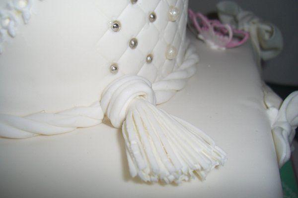 Tmx 1235521183372 Tassel Atlanta wedding cake