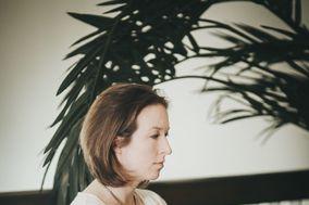 Rachel Sargent - Pianist