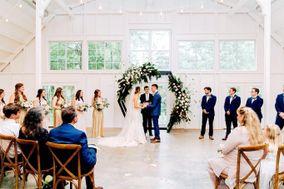Eidon Weddings and Hospitality