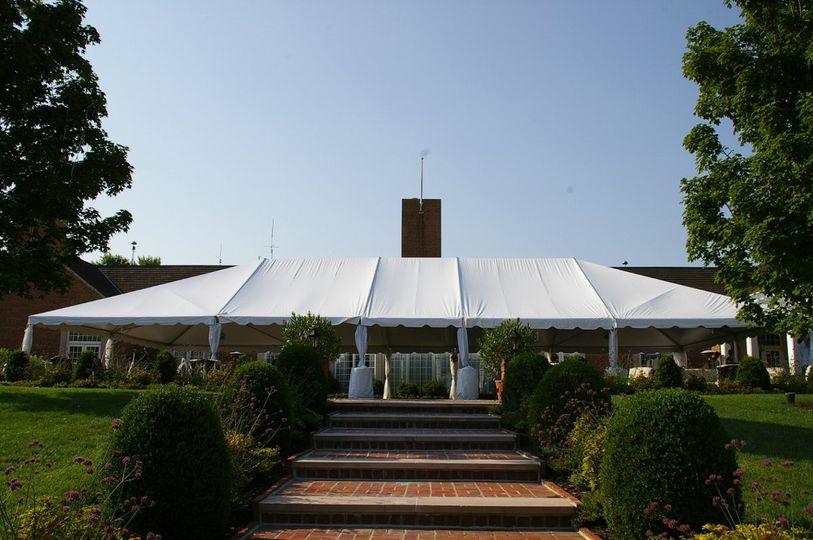 ... 800x800 1364573272366 2012070671 ... & Grand Rental Station - Event Rentals - Fenton MO - WeddingWire