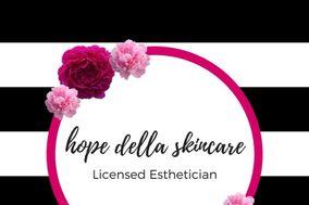 Hope Della Skincare