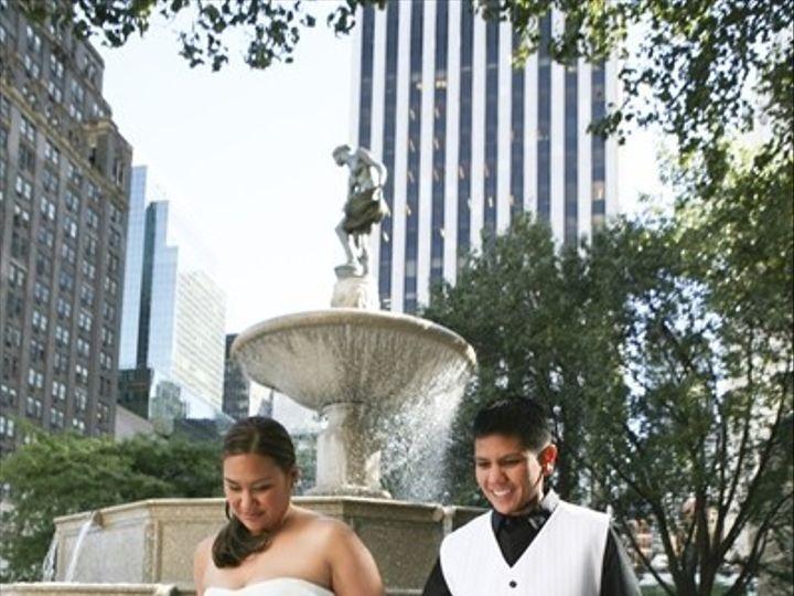 Tmx 1371156869025 6b82a43d 8704 47a8 A0a2 Da1f3601bf22 Scarsdale, NY wedding planner