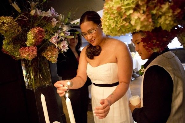 Tmx 1371157078482 22453ba9 Eb6c 43b2 8b09 A6ab2fa59896 Scarsdale, NY wedding planner