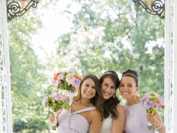 Tmx 1505679810378 Am7 Scarsdale, NY wedding planner