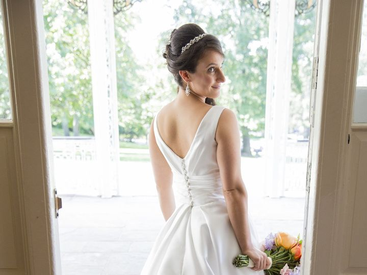Tmx 1505679851307 Am9 Scarsdale, NY wedding planner