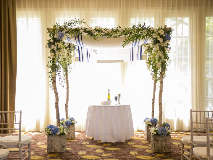 Tmx 1505679996423 Am17 Scarsdale, NY wedding planner