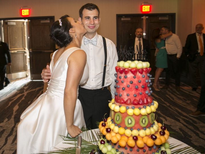 Tmx 1505680129237 Am24 Scarsdale, NY wedding planner