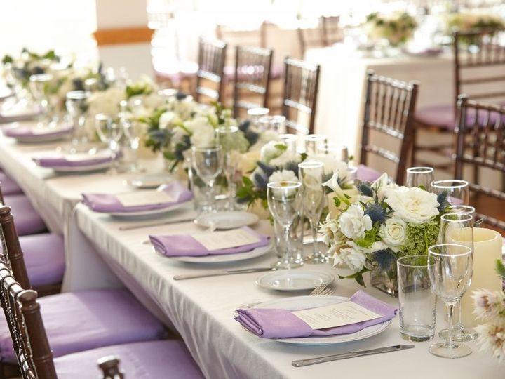Tmx 1505681026498 0195 1000x667 Scarsdale, NY wedding planner