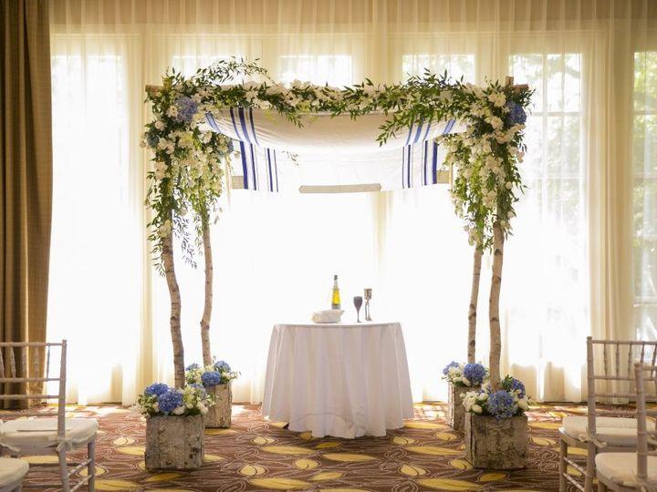 Tmx 1505681076378 0877 1000x667 Scarsdale, NY wedding planner
