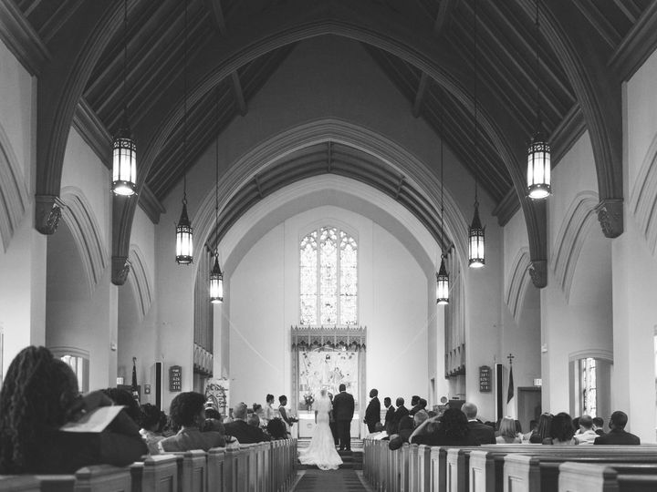 Tmx 1505681162991 Andreweuphajeanne 1 Scarsdale, NY wedding planner